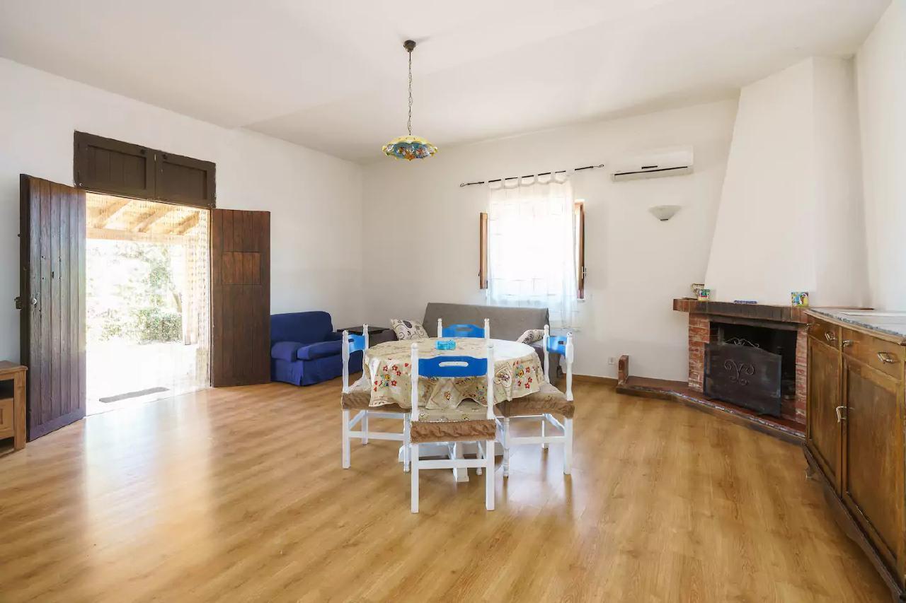 Holiday house Villa Donna Rosa (222598), Scopello, Trapani, Sicily, Italy, picture 15
