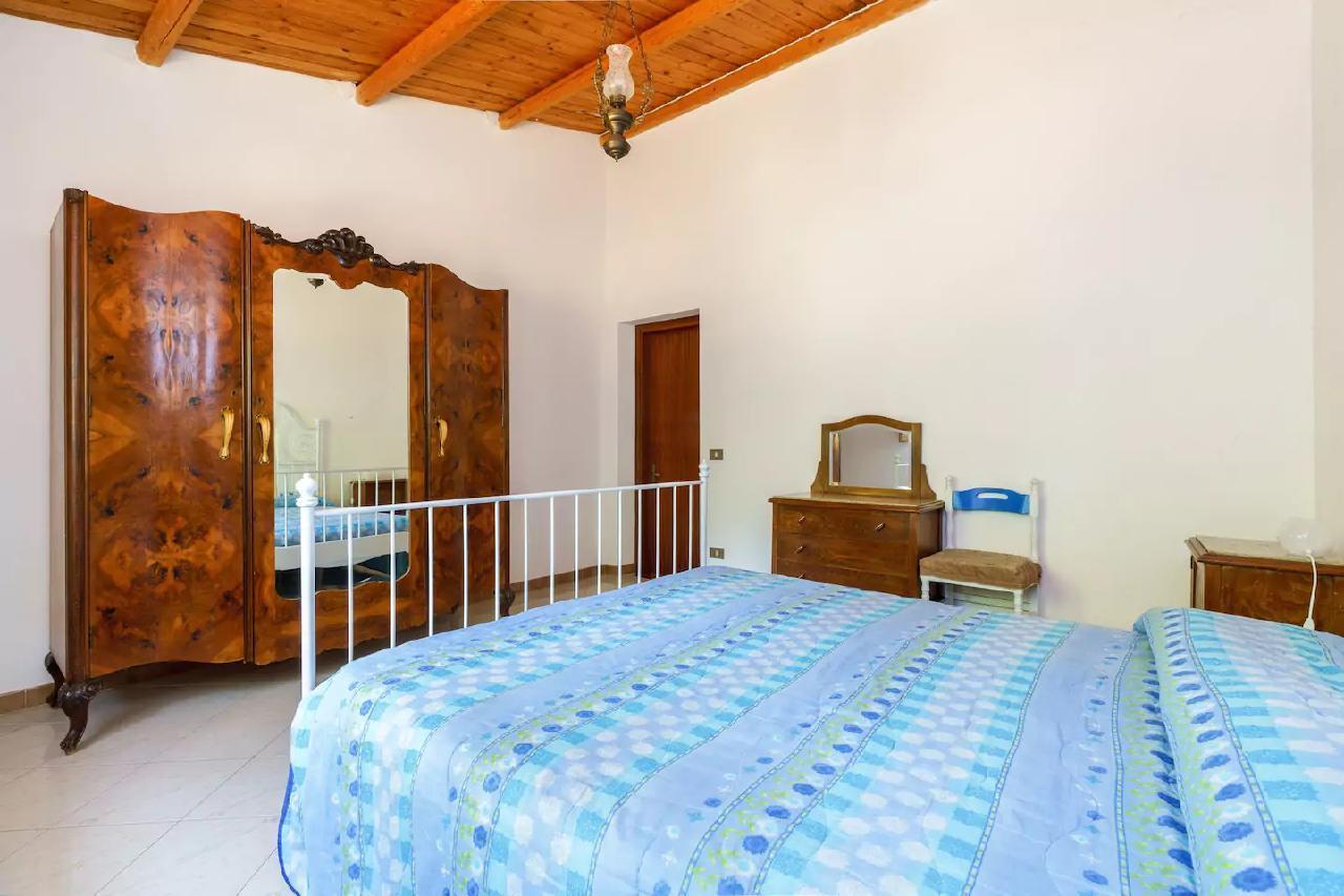 Holiday house Villa Donna Rosa (222598), Scopello, Trapani, Sicily, Italy, picture 6