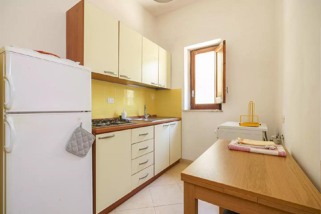 Holiday house Villa Donna Rosa (222598), Scopello, Trapani, Sicily, Italy, picture 5