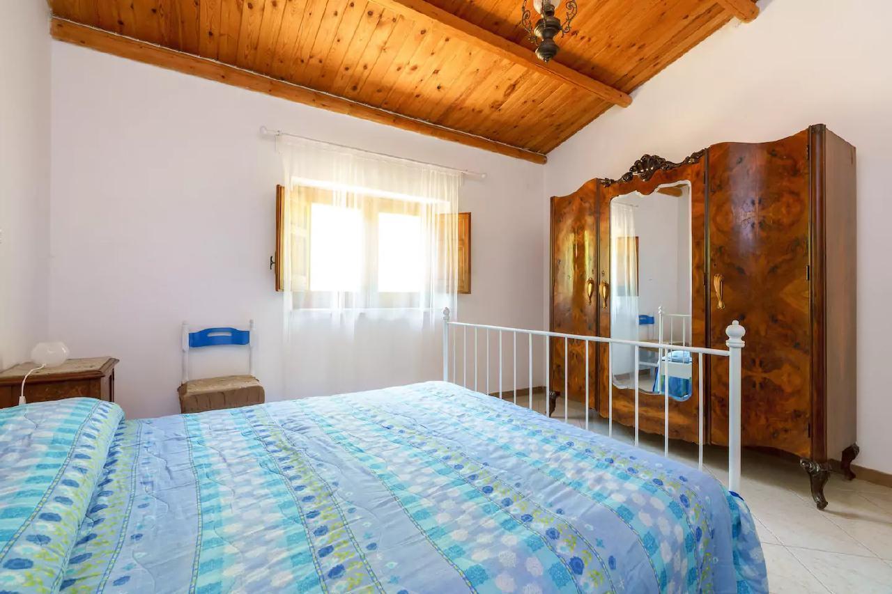 Holiday house Villa Donna Rosa (222598), Scopello, Trapani, Sicily, Italy, picture 7