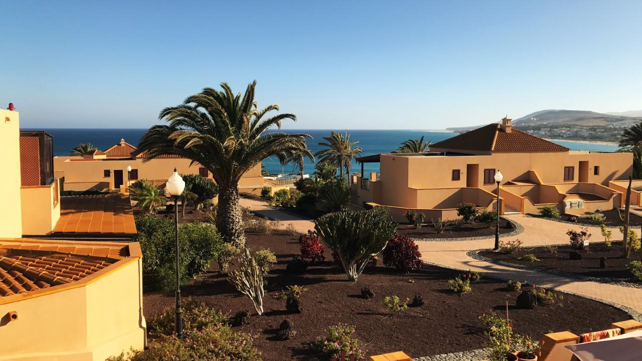 Ferienwohnung PANORAMA 2 - Ausblick auf den Ocean! FREE WiFi (2220200), Costa Calma, Fuerteventura, Kanarische Inseln, Spanien, Bild 24