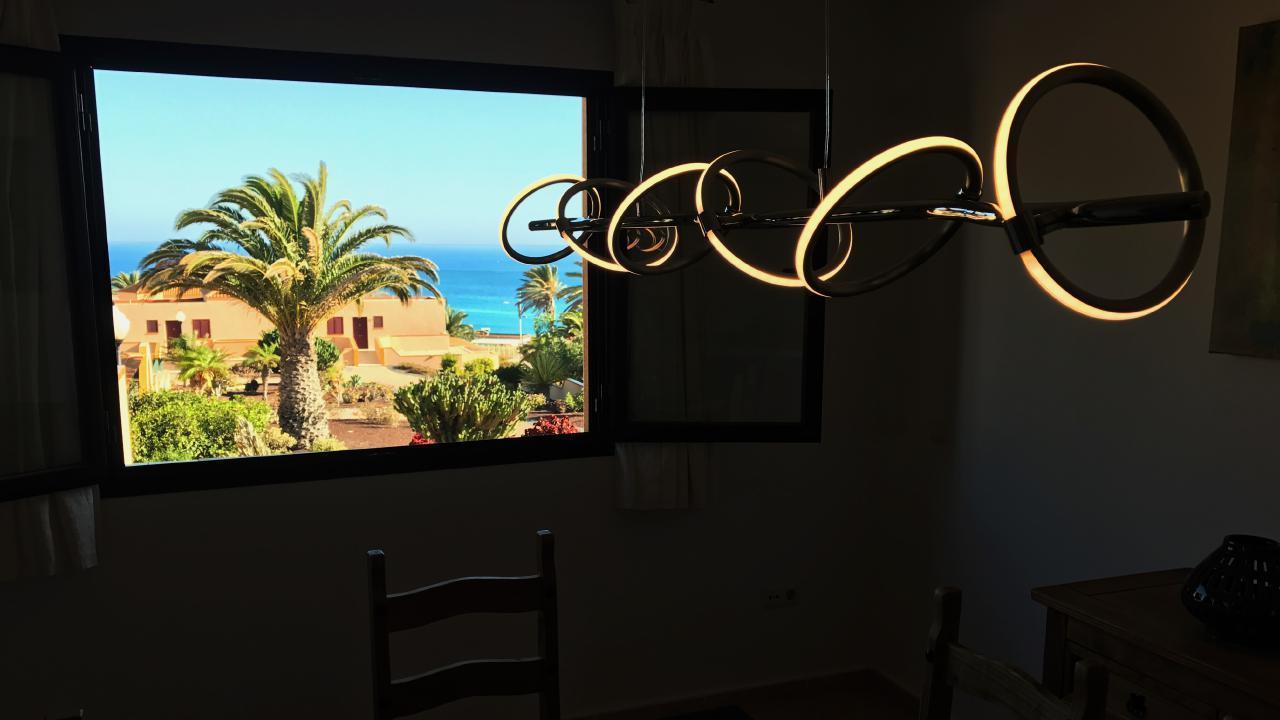 Ferienwohnung PANORAMA 2 - Ausblick auf den Ocean! FREE WiFi (2220200), Costa Calma, Fuerteventura, Kanarische Inseln, Spanien, Bild 16
