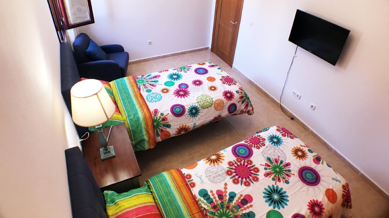 Ferienwohnung PANORAMA 2 - Ausblick auf den Ocean! FREE WiFi (2220200), Costa Calma, Fuerteventura, Kanarische Inseln, Spanien, Bild 21