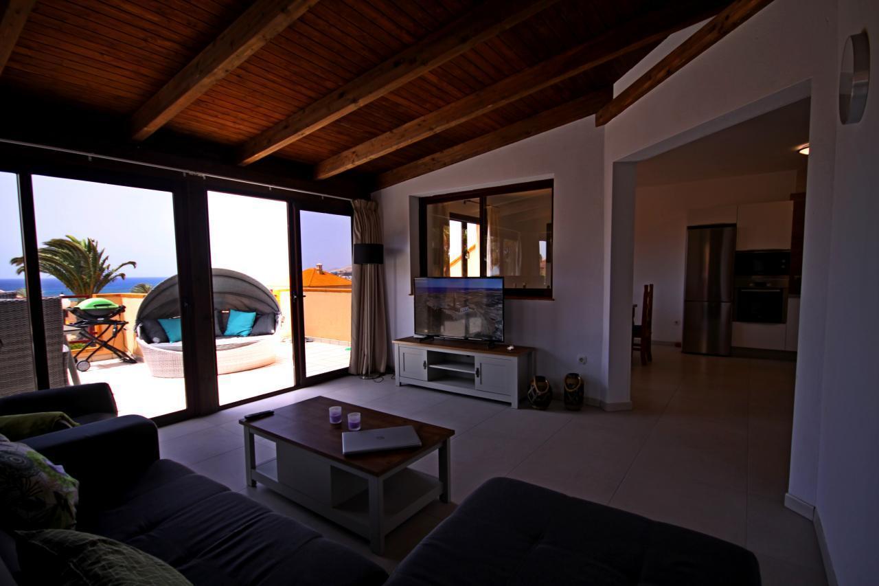 Ferienwohnung PANORAMA 2 - Ausblick auf den Ocean! FREE WiFi (2220200), Costa Calma, Fuerteventura, Kanarische Inseln, Spanien, Bild 33