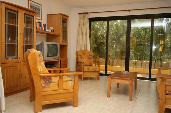 Ferienhaus La Pared, Fuerteventura, gemütlich, Vollkomfort (223079), La Pared, Fuerteventura, Kanarische Inseln, Spanien, Bild 2