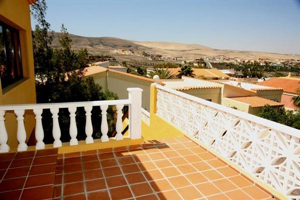 Ferienhaus La Pared, Fuerteventura, gemütlich, Vollkomfort (223079), La Pared, Fuerteventura, Kanarische Inseln, Spanien, Bild 3