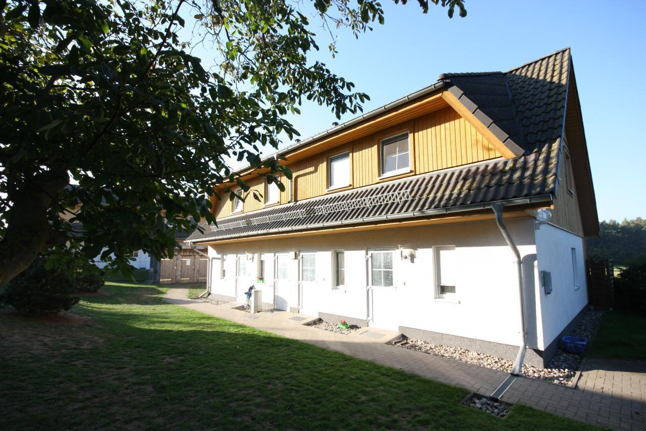 Ferienwohnung 3-Raum-Apartment ***ca. 200 m zum Sandstrand** * (223146), Koserow, Usedom, Mecklenburg-Vorpommern, Deutschland, Bild 18