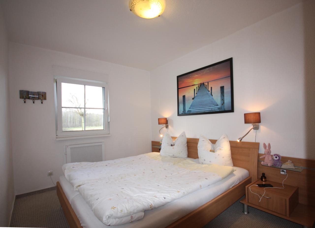 Ferienwohnung 3-Raum-Apartment ***ca. 200 m zum Sandstrand** * (223146), Koserow, Usedom, Mecklenburg-Vorpommern, Deutschland, Bild 8