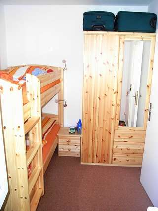 Ferienwohnung 3-Raum-Apartment ***ca. 200 m zum Sandstrand** * (223146), Koserow, Usedom, Mecklenburg-Vorpommern, Deutschland, Bild 7
