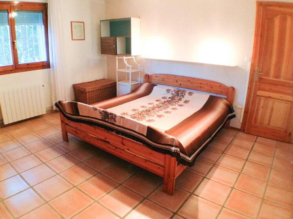 Ferienwohnung Ruhige Ferienwohnung in La Sella/Denia (223295), Pedreguer, Costa Blanca, Valencia, Spanien, Bild 9