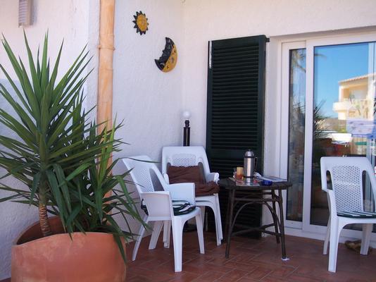 Ferienhaus Empuriabrava, Ferienhaus (223583), Empuriabrava, Costa Brava, Katalonien, Spanien, Bild 7