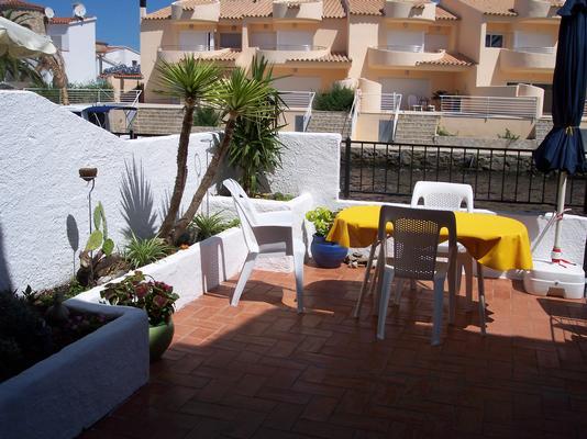 Ferienhaus Empuriabrava, Ferienhaus (223583), Empuriabrava, Costa Brava, Katalonien, Spanien, Bild 6