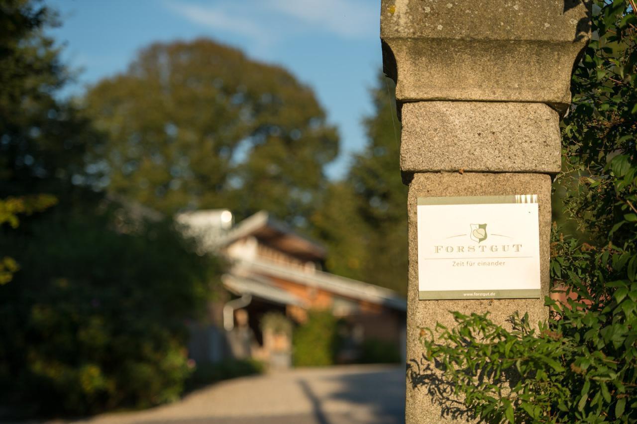 Ferienhaus Luxuschalet Arber (223681), Regen, Bayerischer Wald, Bayern, Deutschland, Bild 15