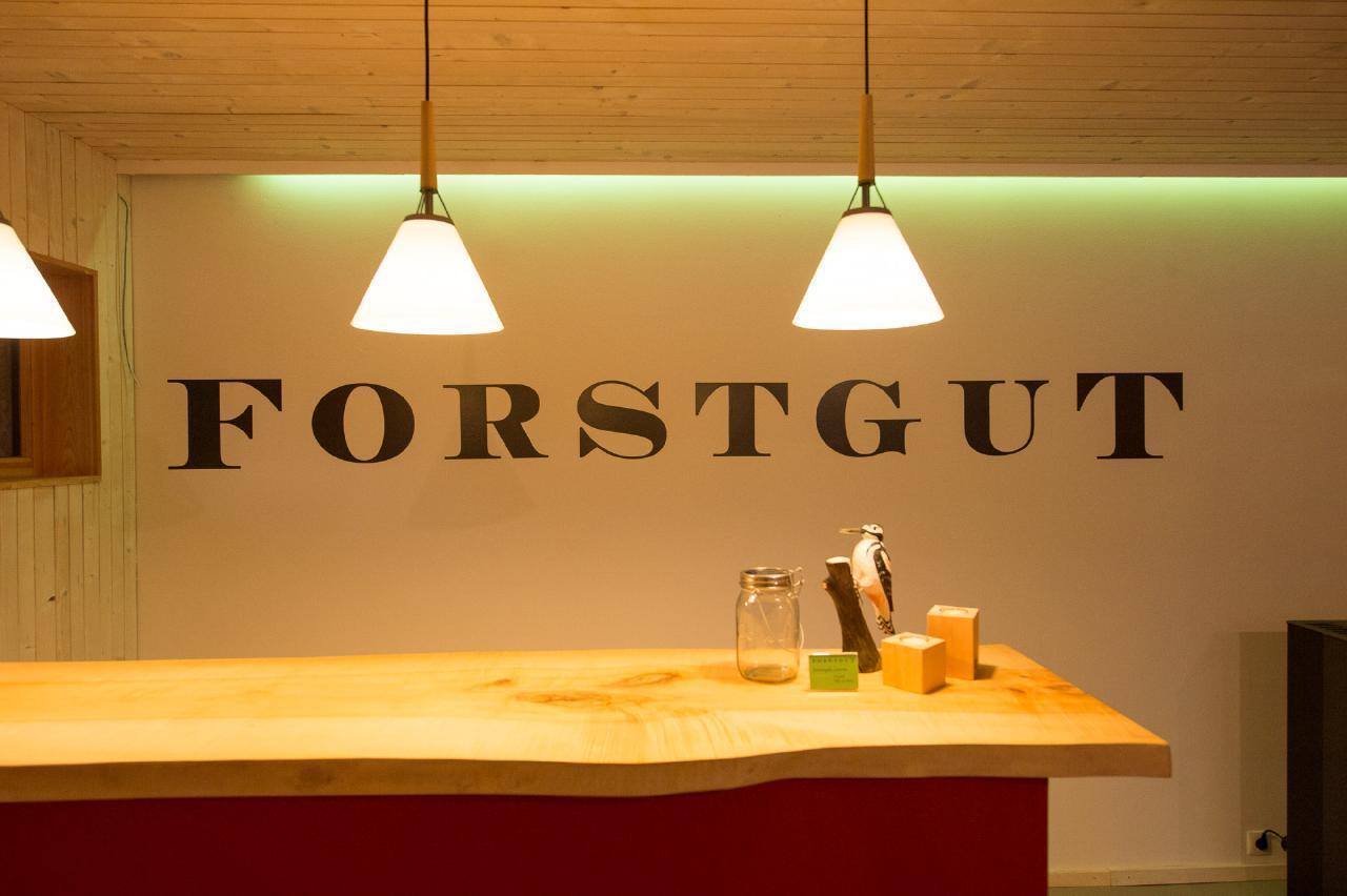 Ferienhaus Luxuschalet Arber (223681), Regen, Bayerischer Wald, Bayern, Deutschland, Bild 18