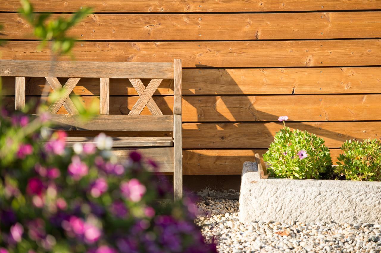 Ferienhaus Luxuschalet Arber (223681), Regen, Bayerischer Wald, Bayern, Deutschland, Bild 12