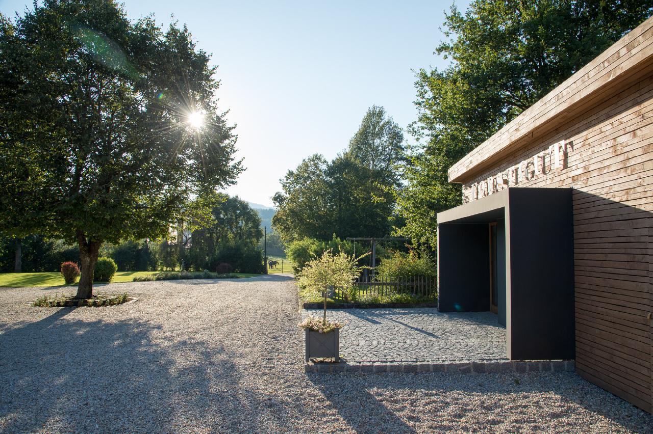 Ferienhaus Luxuschalet Arber (223681), Regen, Bayerischer Wald, Bayern, Deutschland, Bild 11
