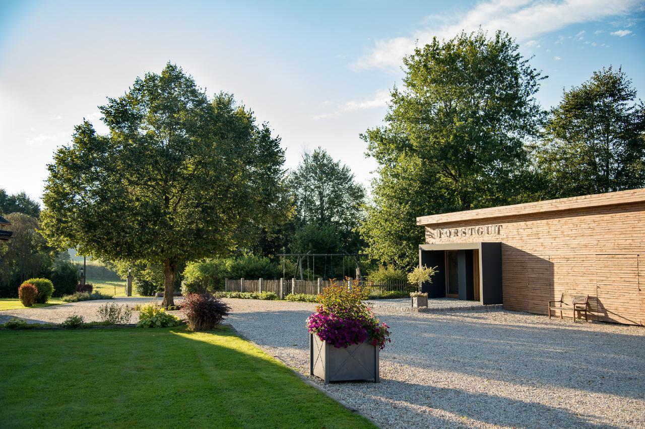 Ferienhaus Luxuschalet Arber (223681), Regen, Bayerischer Wald, Bayern, Deutschland, Bild 13