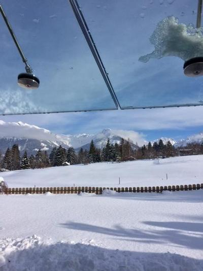 Ferienhaus Baldauf's Alpchalet in Oberstdorf - mit allen Bergbahnen im Sommer kostenlos fahren (2231331), Oberstdorf, Allgäu (Bayern), Bayern, Deutschland, Bild 16