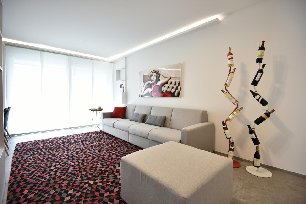 Ferienwohnung Leche Wohnung (2231358), Bellinzona, Bellinzona, Tessin, Schweiz, Bild 5
