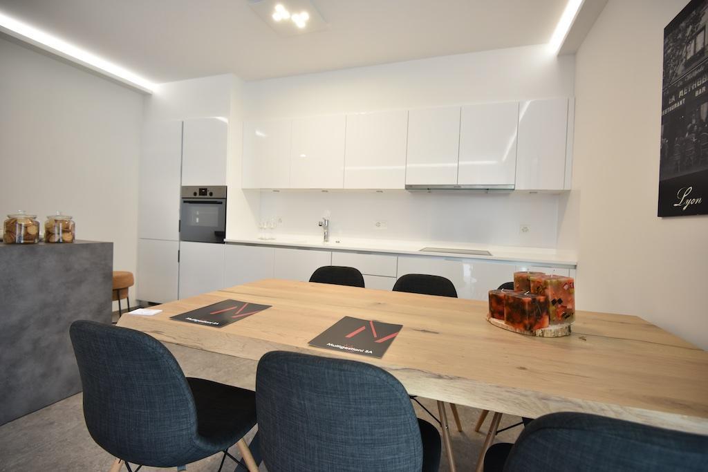 Ferienwohnung Leche Wohnung (2231358), Bellinzona, Bellinzona, Tessin, Schweiz, Bild 2