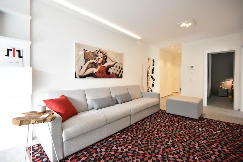Ferienwohnung Leche Wohnung (2231358), Bellinzona, Bellinzona, Tessin, Schweiz, Bild 3