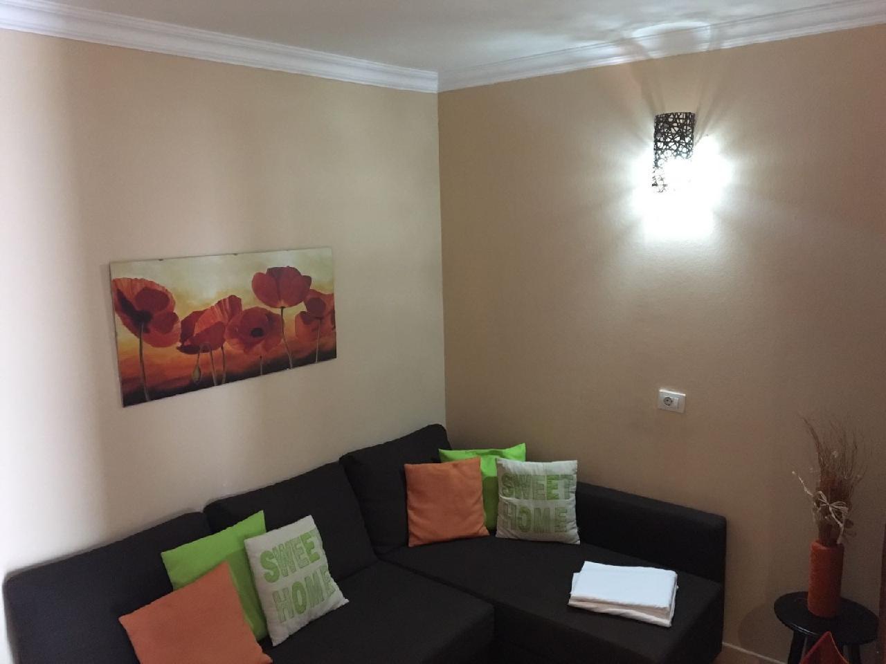 Appartement de vacances WOHN SPRING (2231371), Arona (ES), Ténérife, Iles Canaries, Espagne, image 34