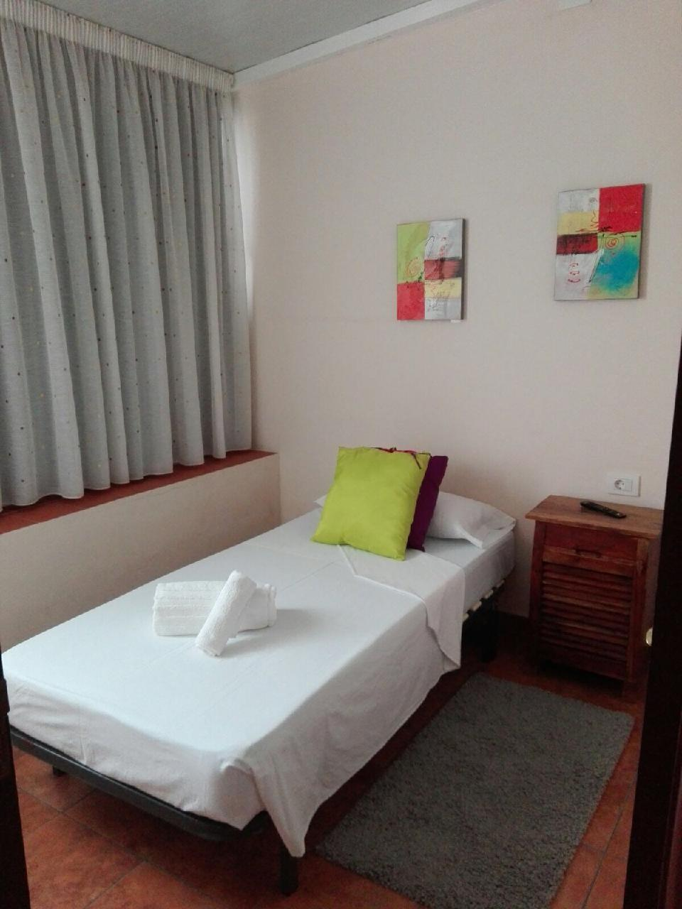 Appartement de vacances WOHN SPRING (2231371), Arona (ES), Ténérife, Iles Canaries, Espagne, image 30