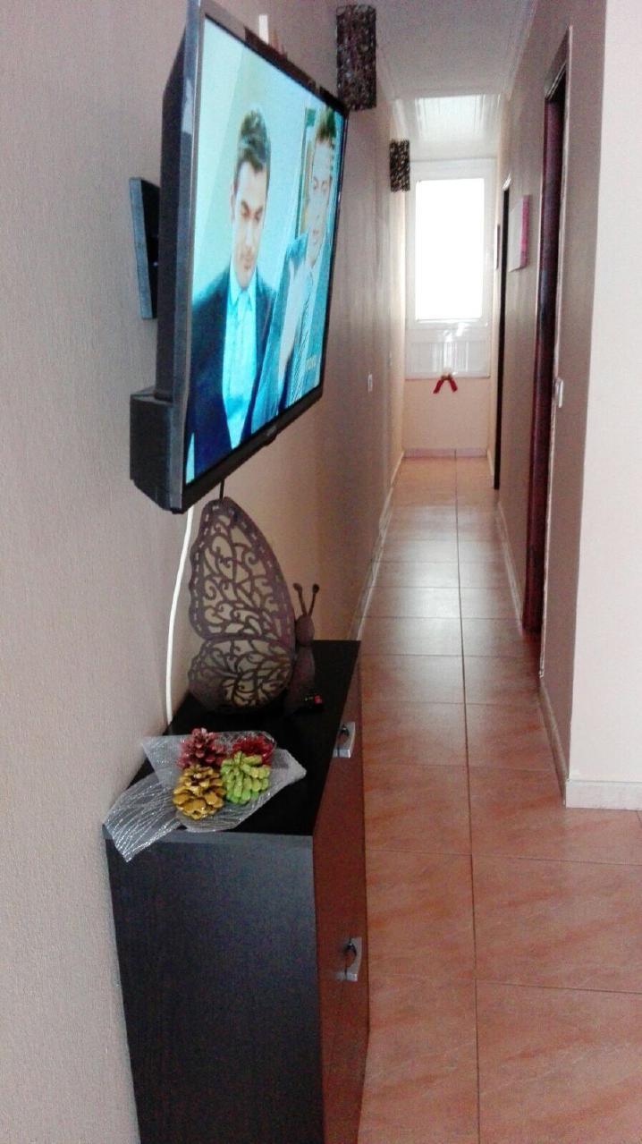 Appartement de vacances WOHN SPRING (2231371), Arona (ES), Ténérife, Iles Canaries, Espagne, image 29