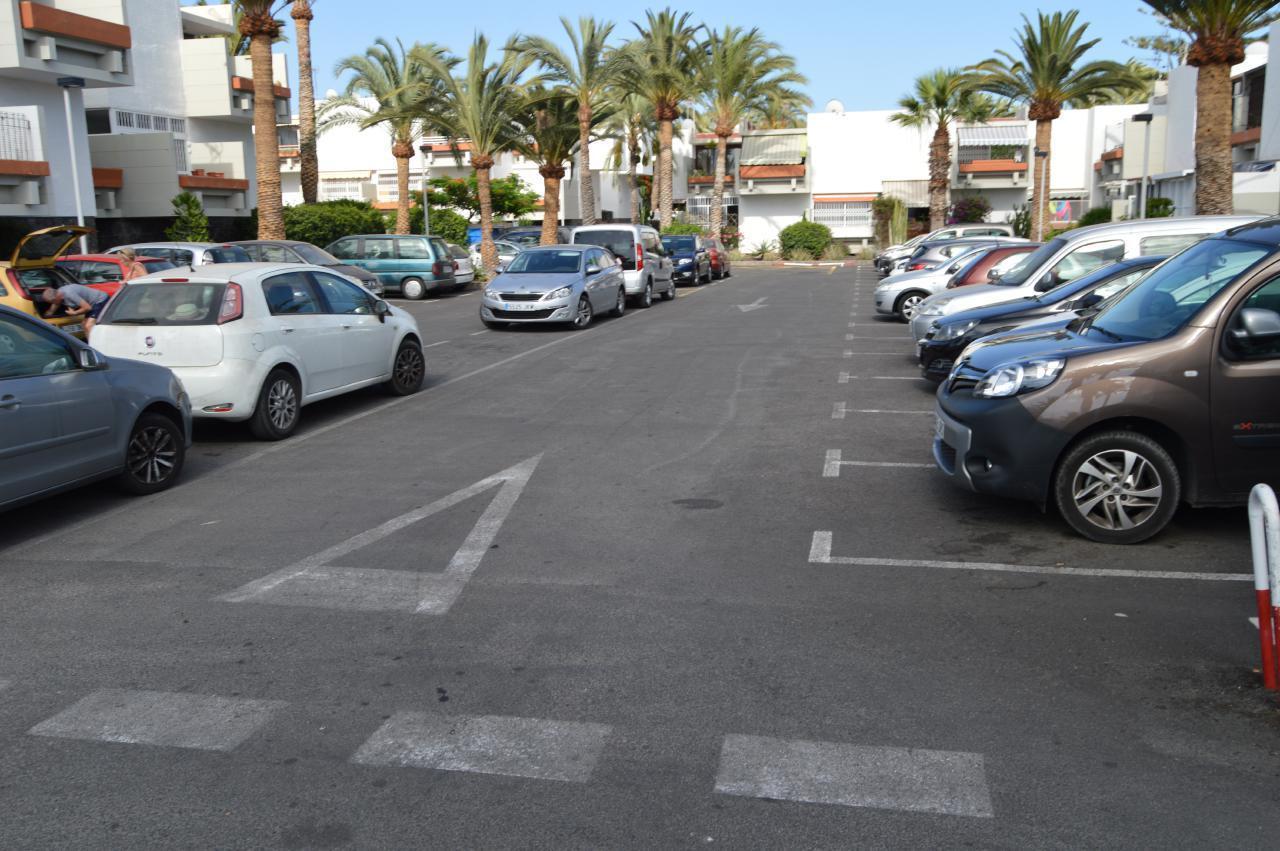 Appartement de vacances WOHN SPRING (2231371), Arona (ES), Ténérife, Iles Canaries, Espagne, image 20