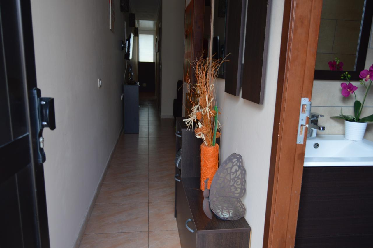 Appartement de vacances WOHN SPRING (2231371), Arona (ES), Ténérife, Iles Canaries, Espagne, image 19