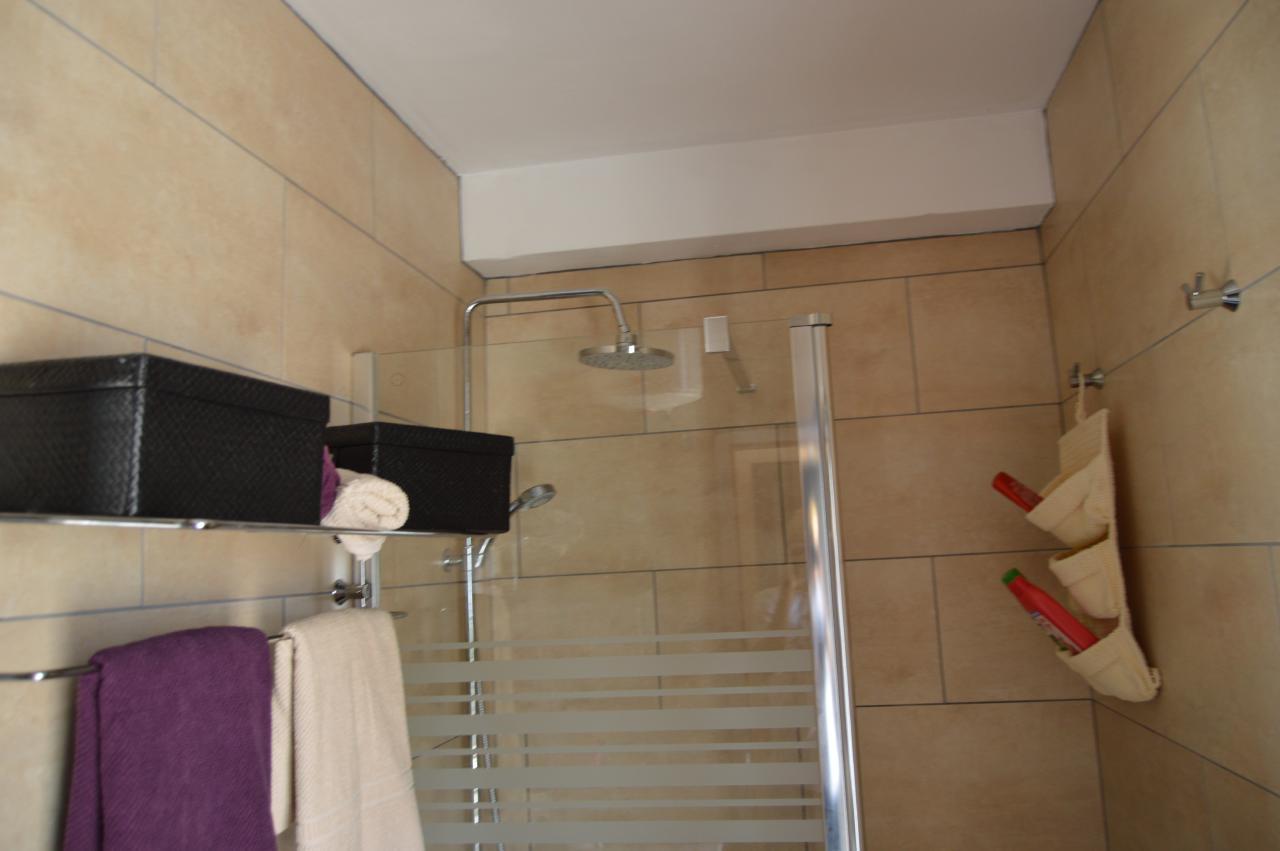 Appartement de vacances WOHN SPRING (2231371), Arona (ES), Ténérife, Iles Canaries, Espagne, image 2