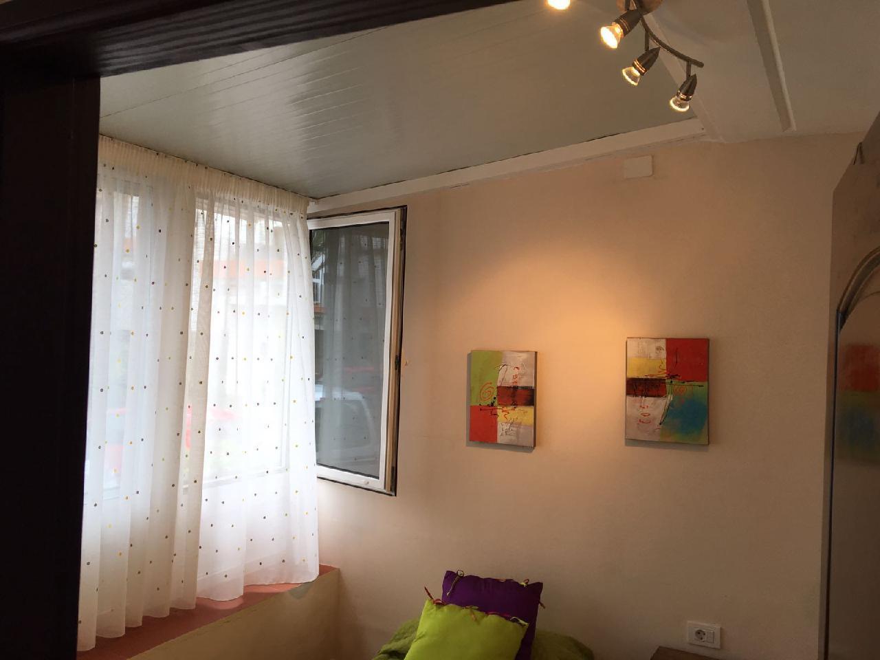 Appartement de vacances WOHN SPRING (2231371), Arona (ES), Ténérife, Iles Canaries, Espagne, image 36