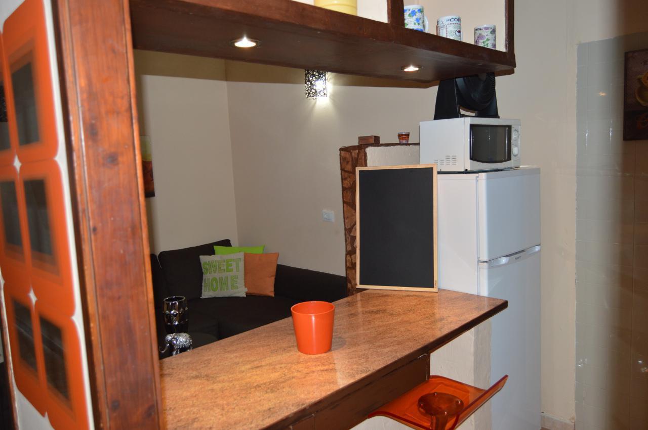 Appartement de vacances WOHN SPRING (2231371), Arona (ES), Ténérife, Iles Canaries, Espagne, image 5