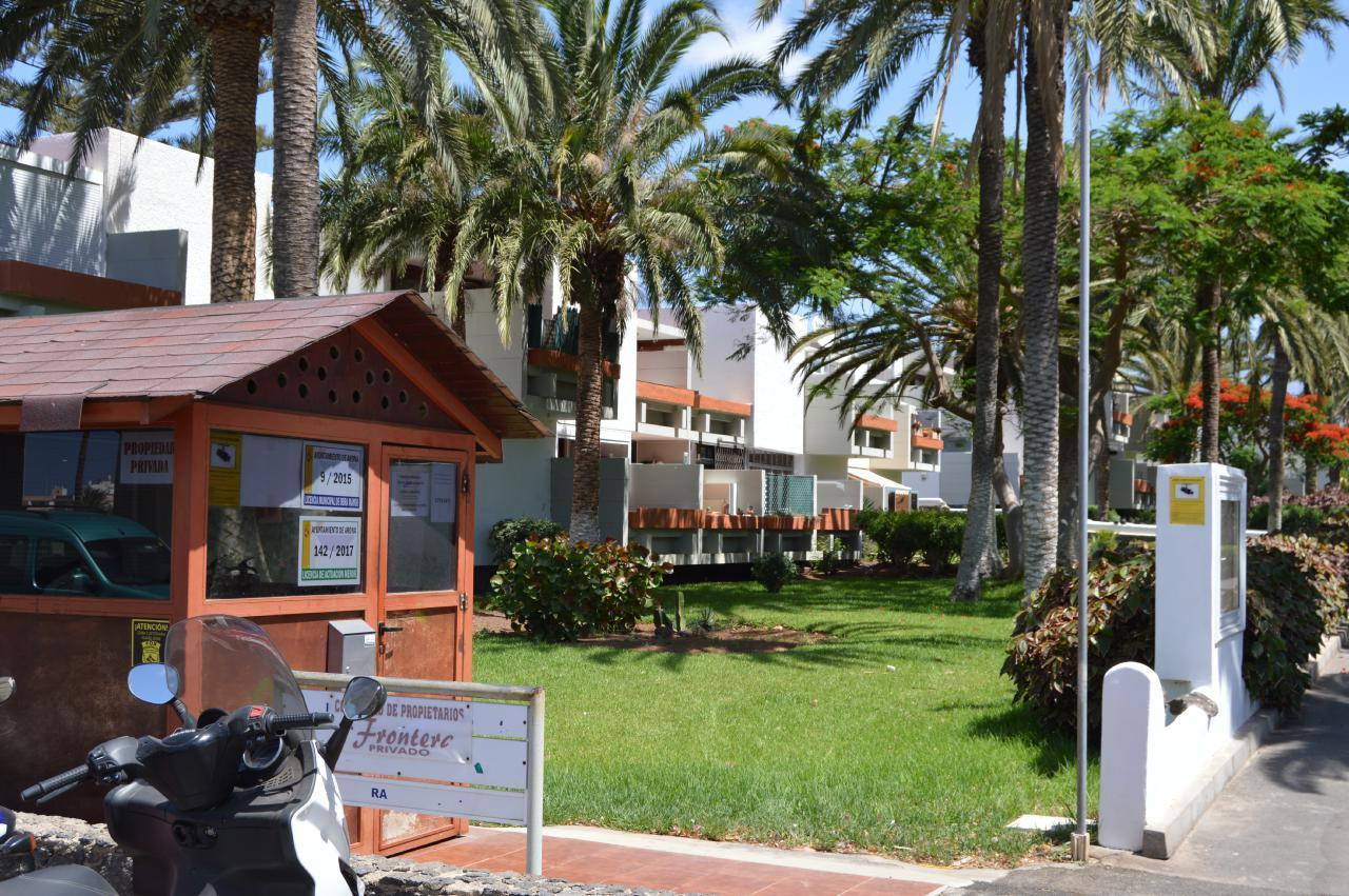 Appartement de vacances WOHN SPRING (2231371), Arona (ES), Ténérife, Iles Canaries, Espagne, image 26
