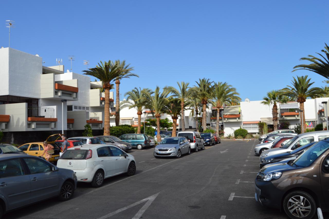 Appartement de vacances WOHN SPRING (2231371), Arona (ES), Ténérife, Iles Canaries, Espagne, image 18