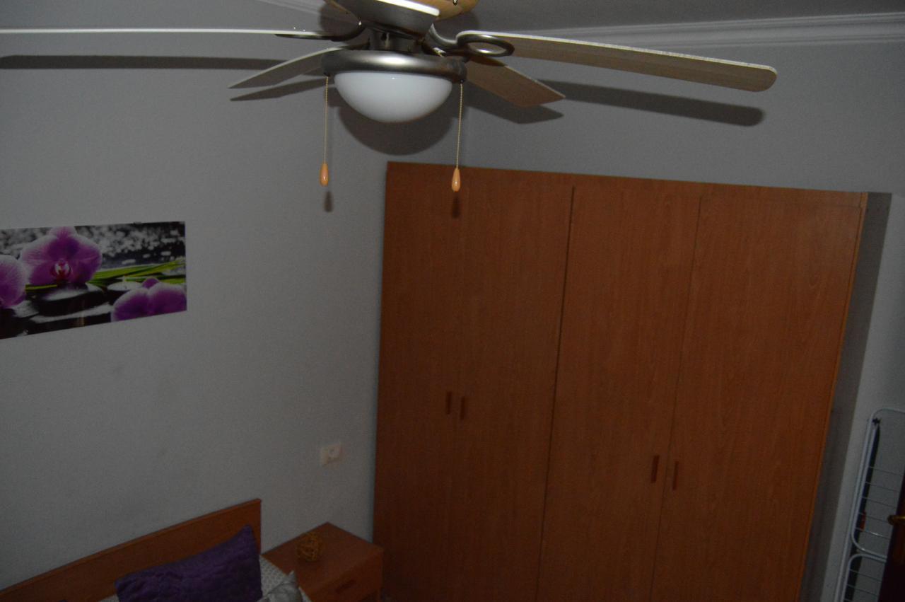 Appartement de vacances WOHN SPRING (2231371), Arona (ES), Ténérife, Iles Canaries, Espagne, image 12