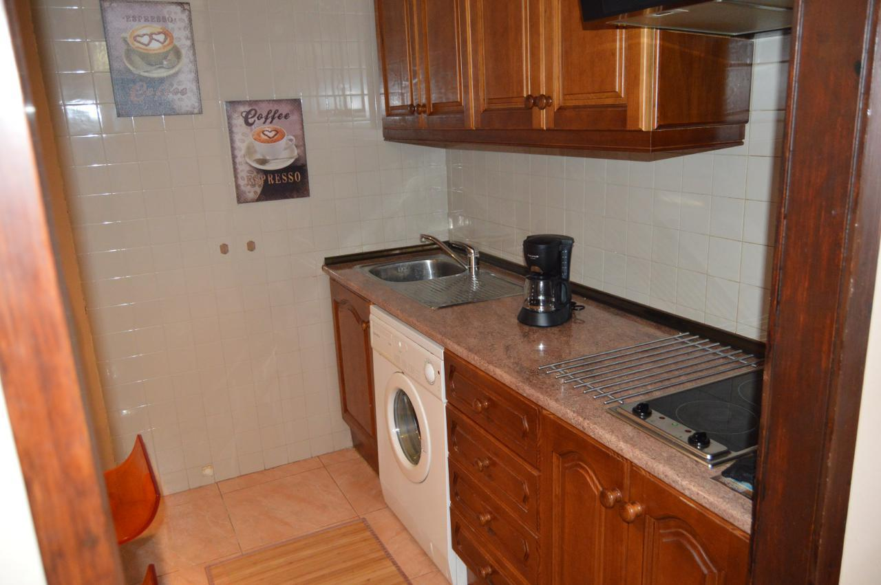 Appartement de vacances WOHN SPRING (2231371), Arona (ES), Ténérife, Iles Canaries, Espagne, image 6