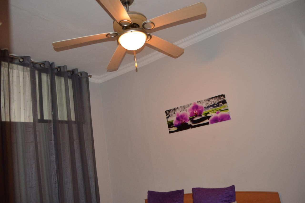 Appartement de vacances WOHN SPRING (2231371), Arona (ES), Ténérife, Iles Canaries, Espagne, image 11