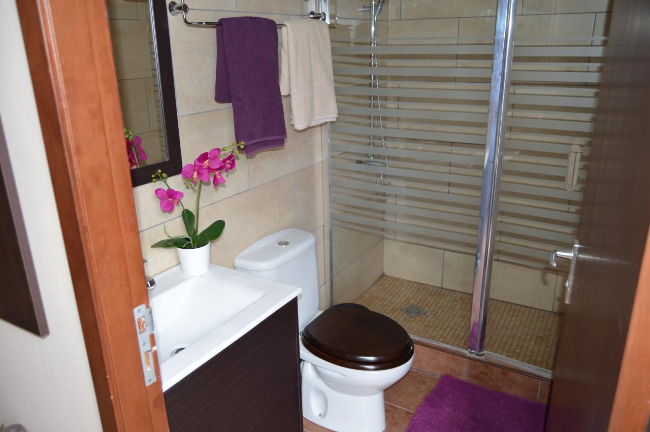 Appartement de vacances WOHN SPRING (2231371), Arona (ES), Ténérife, Iles Canaries, Espagne, image 4
