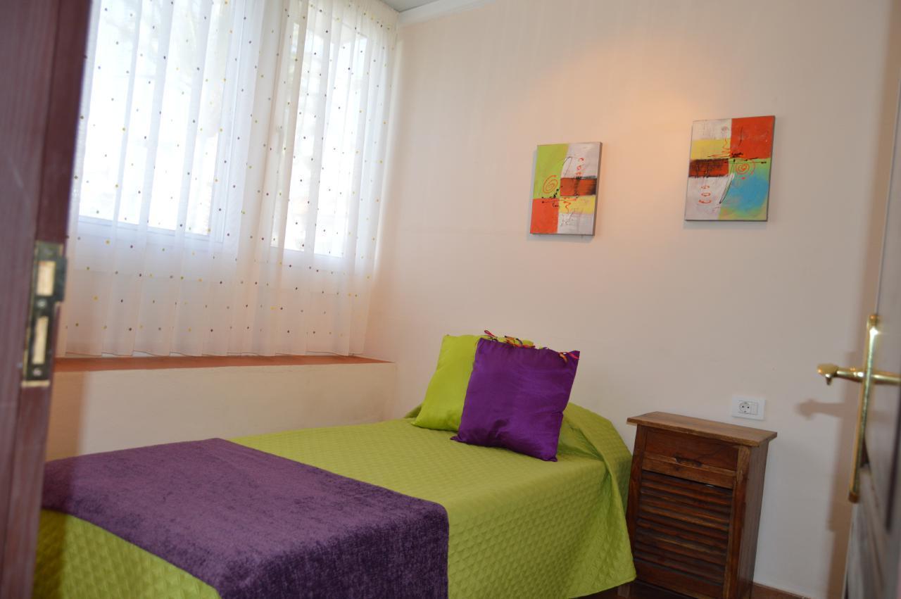 Appartement de vacances WOHN SPRING (2231371), Arona (ES), Ténérife, Iles Canaries, Espagne, image 10