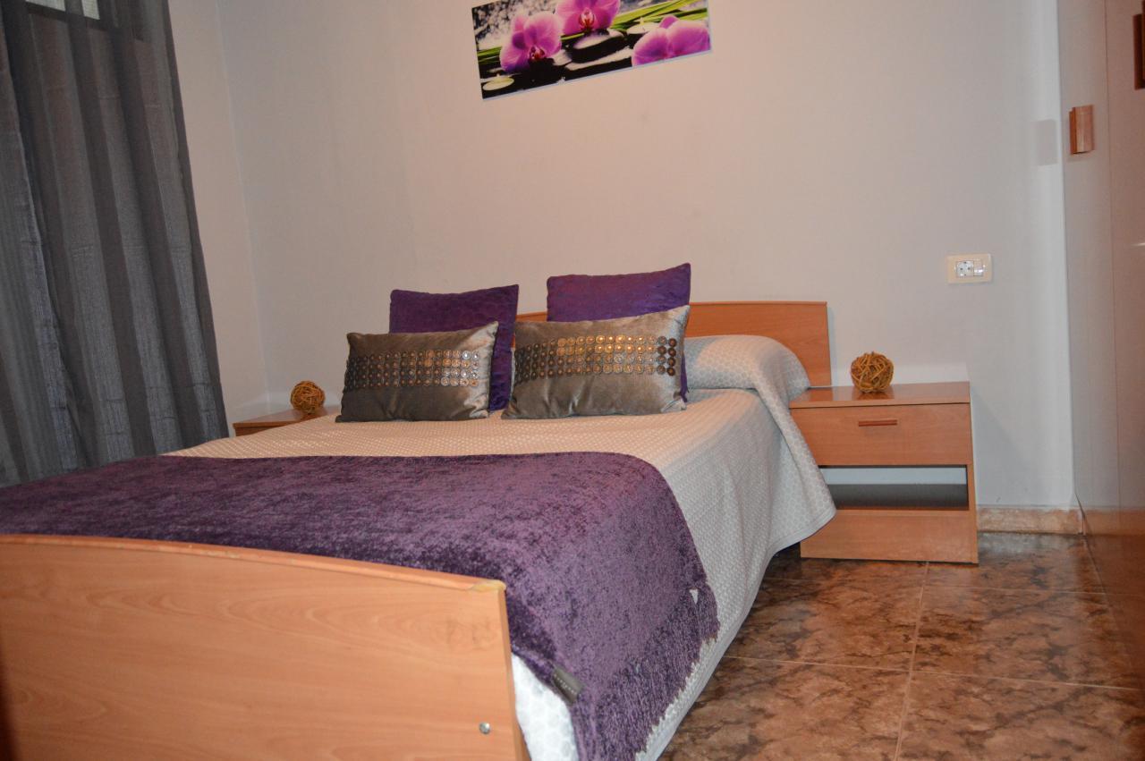Appartement de vacances WOHN SPRING (2231371), Arona (ES), Ténérife, Iles Canaries, Espagne, image 14