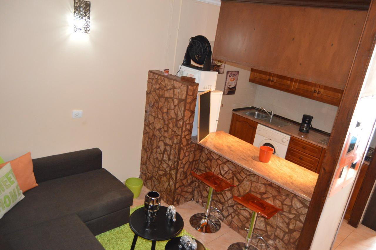 Appartement de vacances WOHN SPRING (2231371), Arona (ES), Ténérife, Iles Canaries, Espagne, image 23