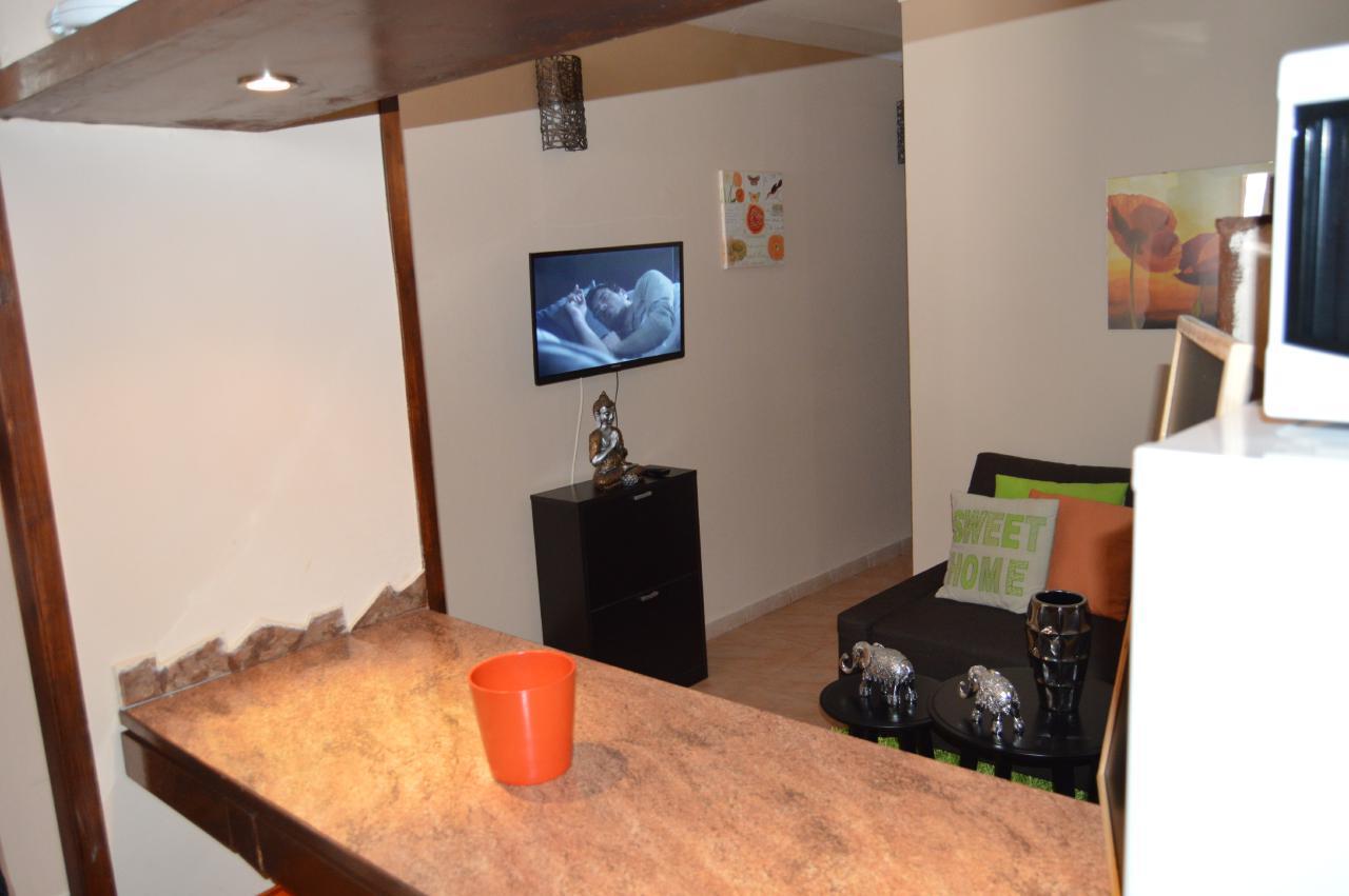 Appartement de vacances WOHN SPRING (2231371), Arona (ES), Ténérife, Iles Canaries, Espagne, image 24