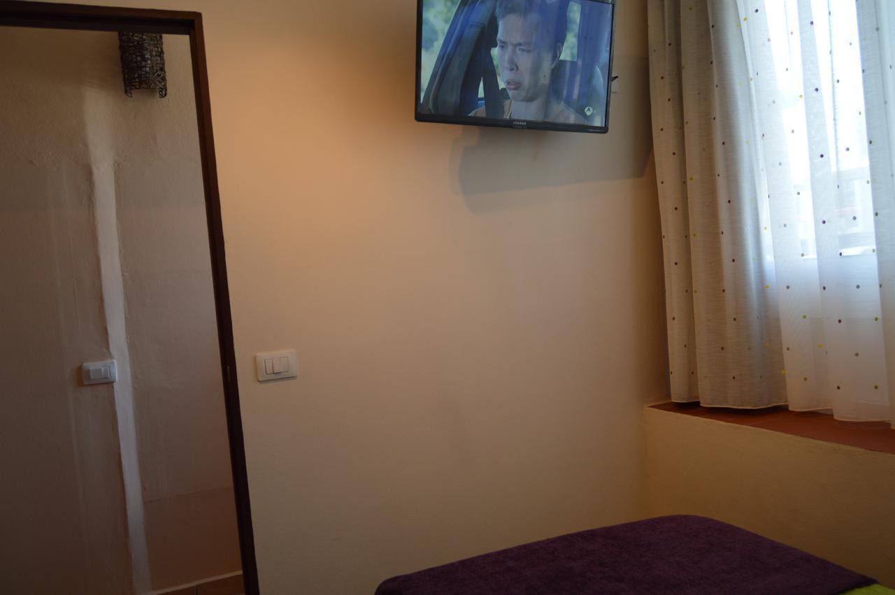 Appartement de vacances WOHN SPRING (2231371), Arona (ES), Ténérife, Iles Canaries, Espagne, image 8