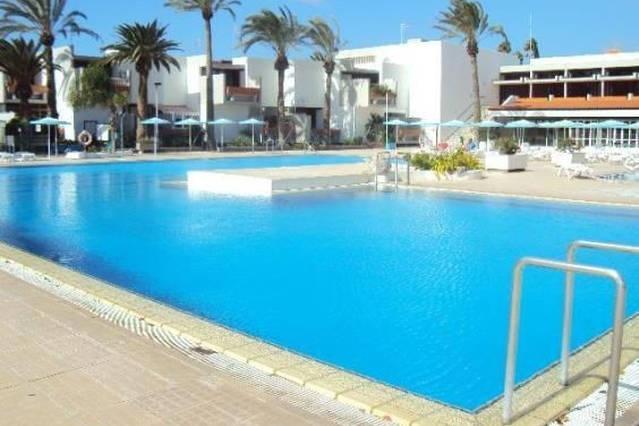 Appartement de vacances WOHN SPRING (2231371), Arona (ES), Ténérife, Iles Canaries, Espagne, image 1