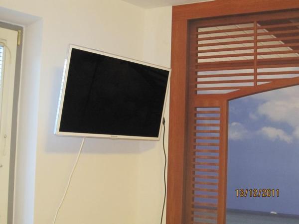 Holiday apartment Apartment Wien mit Garten Nähe zum Zentrum, ruhig für Ihre Kurzzeitmiete (2237265), Vienna, , Vienna, Austria, picture 7