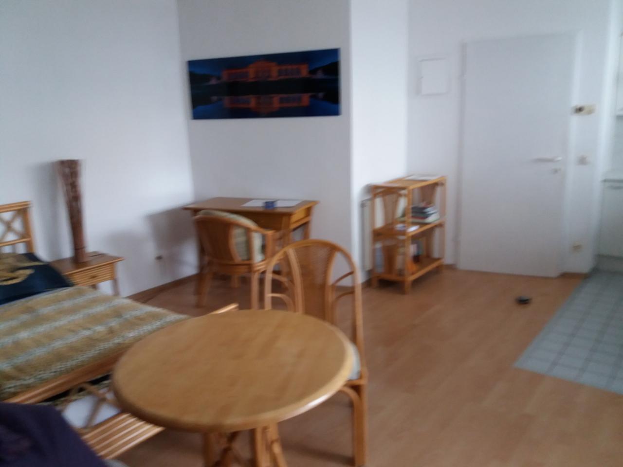 Holiday apartment Apartment Wien mit Garten Nähe zum Zentrum, ruhig für Ihre Kurzzeitmiete (2237265), Vienna, , Vienna, Austria, picture 19