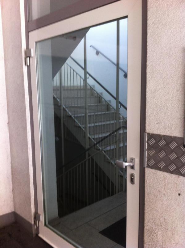 Holiday apartment Apartment Wien mit Garten Nähe zum Zentrum, ruhig für Ihre Kurzzeitmiete (2237265), Vienna, , Vienna, Austria, picture 10