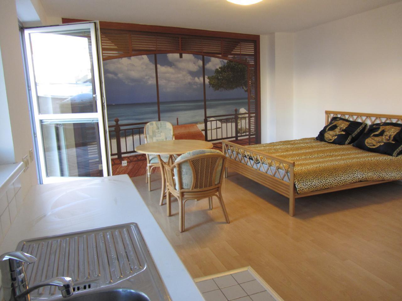 Holiday apartment Apartment Wien mit Garten Nähe zum Zentrum, ruhig für Ihre Kurzzeitmiete (2237265), Vienna, , Vienna, Austria, picture 8