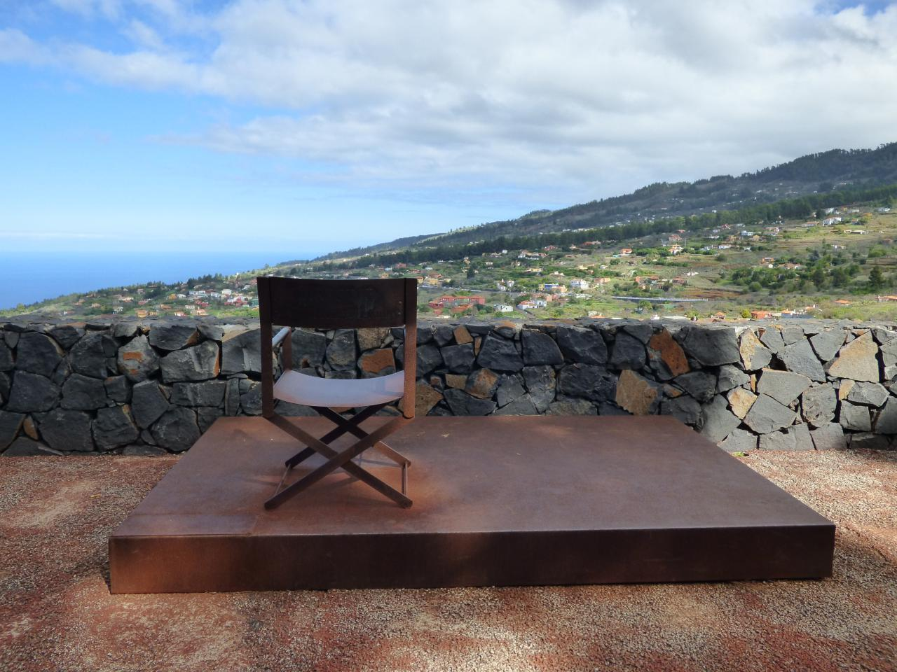 Ferienhaus FINCA TOPO DEL DRAGO (224349), Puntagorda, La Palma, Kanarische Inseln, Spanien, Bild 27